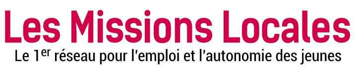 mission locale; jeunes; emploi; formation; garantie jeunes; logement; obligation formation;