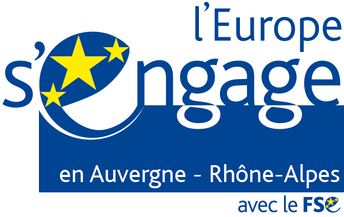 L'Europe s'engage en A-R-A