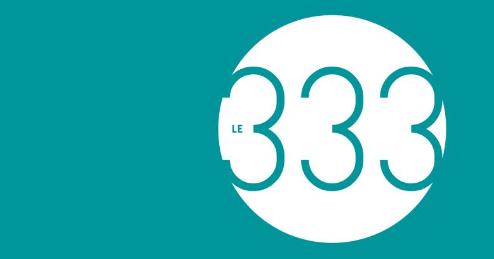Le 333 - Mission Locale Agglomération et Territoire du Valentinois